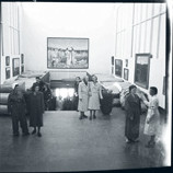 Nadine-malmö-museum