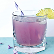 lilac-cocktail